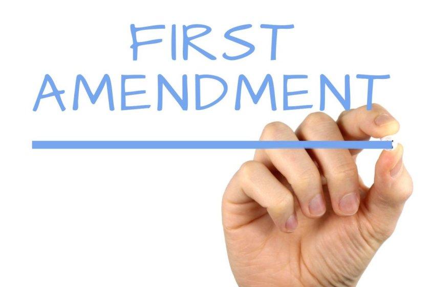first-amendment.jpg