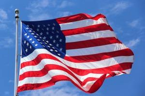 American Flag Symbol American Flag Usa Us Flag Us