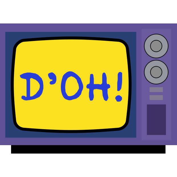 2000px-Simpsons_tv_icon.svg